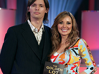 Image:The golden lot bickford vorderman.jpg