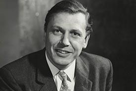 Image:David attenborough bw headshot.jpg