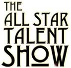 Image:All_Star_Talent_Show_logo.jpg