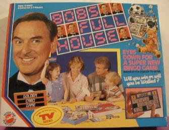 Image:Boardgame bobs full house.jpg