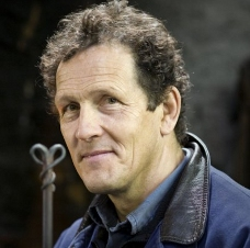 File:Monty don headshot.jpg