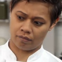 File:Monica galetti concerned.jpg