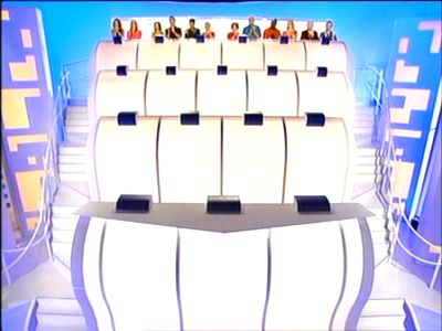 Image:Big call contestants.jpg