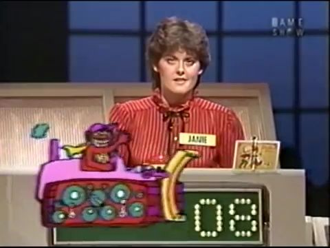 File:Press your luck whammy.jpg