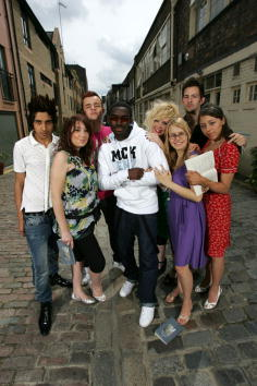 Image:E4 school of performing arts actors.jpg