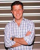 Jonathan Gould - UKGameshows Jon Gould Mcw