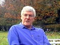 File:Peter purves recent photo.jpg