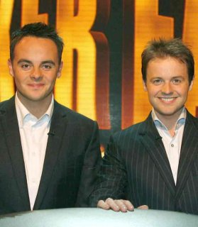File:Poker face antanddec.jpg