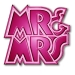 Image:Square Mr and Mrs.jpg
