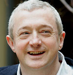 Image:Louis_walsh_headshot_small.jpg