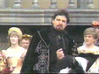 File:Royalknockout blackadder.jpg