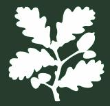 Image:National trust logo.jpg
