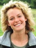 Image:Kate_humble_headshot.jpg