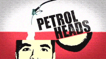 image:petrolheads.png