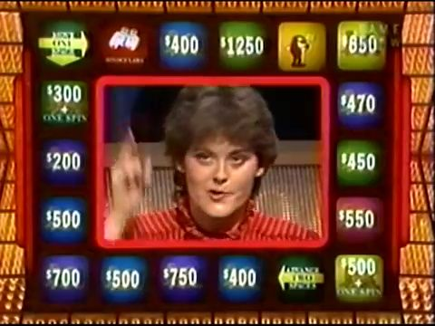File:Press your luck janey playing.jpg