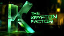 Image:Krypton factor 2009 small logo.jpg