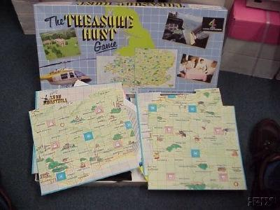 Image:Treasurehunt boardgame.jpg