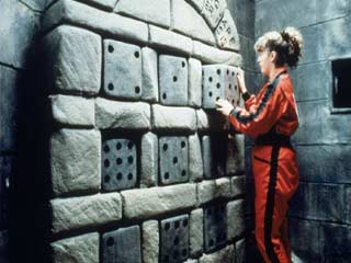 the crystal maze ukgameshows