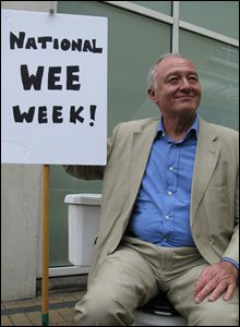 File:Election ken livingstone.jpg