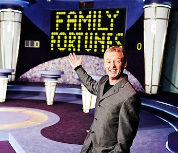 family fortunes - photo #25