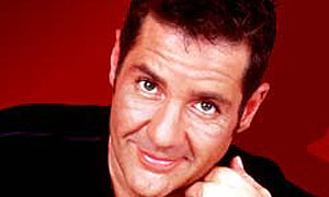 Dale Winton - UKGameshows