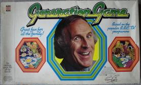 Image:Generationgame boardgame.jpg