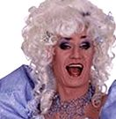 Image:Paul_ogrady_as_lily_savage_headshot.jpg