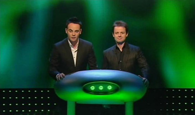 File:pokerface antanddec.jpg