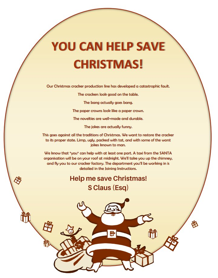 File:YouCanHelpSaveChristmas1.jpg