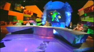 Image:What in the World Quiz set.jpg
