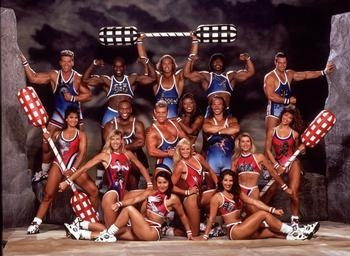 Image:Gladiators_off3.jpg