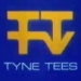 File:Square Tyne Tees.jpg