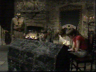 File:Knightmare set.jpg