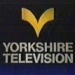 Image:Square Yorkshire TV.jpg