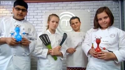 masterchef goes large ukgameshows
