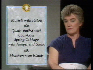 File:Masterchef menu.jpg