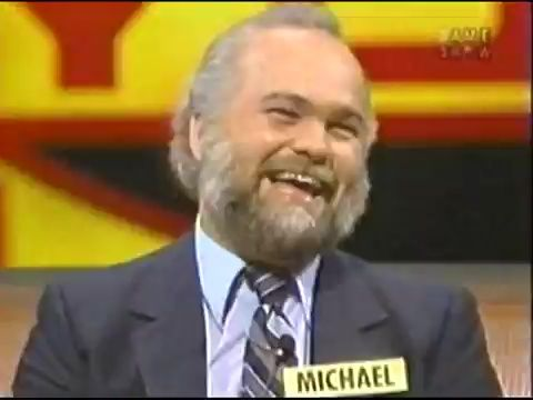 File:Press your luck michael larson.jpg