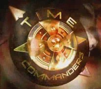 Image:Time commanders logo.jpg