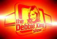Image:The_Debbie_King_Show.JPG