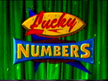 Image:Lucky numbers logo.jpg