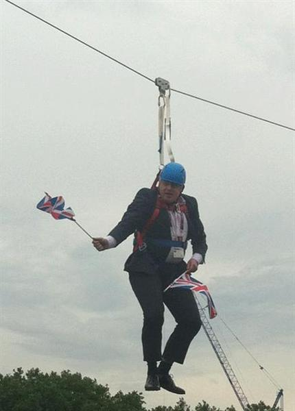 File:Boris johnson zipline.jpg
