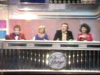 File:Jukeboxjury panel.jpg