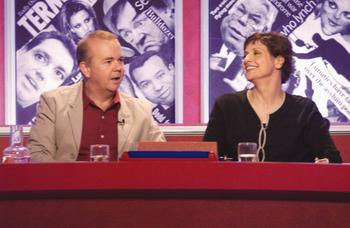 File:Hignfy hislop team.jpg