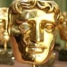 File:Square BAFTA.jpg