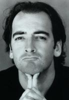 Image:Alistair mcgowan bw headshot.jpg