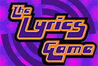 Image:The_lyrics_game_logo.jpg