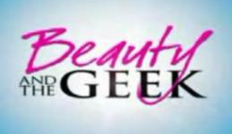 Image:Beauty and the geek logo.jpg