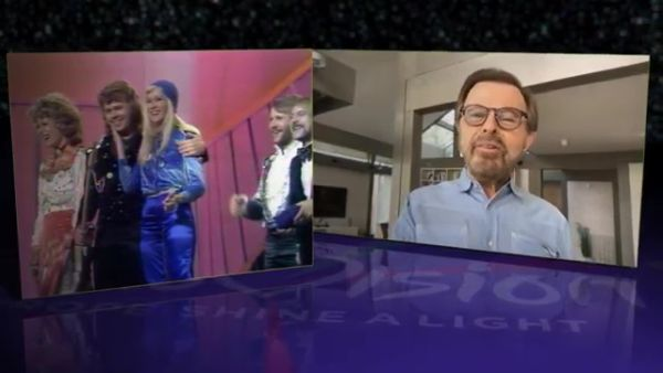 File:Eurovision shine a light bjorn ulvaeus.jpg