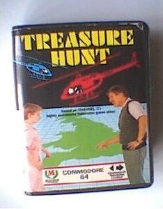 Image:Treasurehunt computergame.jpg