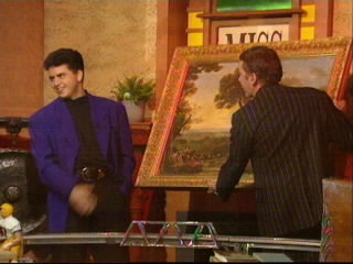 File:Jukeboxjury jools2.jpg